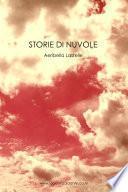 Storie di Nuvole