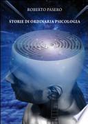 Storie di ordinaria psicologia
