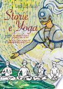 Storie e yoga