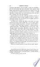 Storie segrete della familia Reali o Mister della vita intima dei Borboni di Francia, di Spagna, Di Parma, Di Napoli e della famiglia Absburgo-Lorena d'Austria e di Toscana