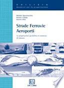 Strade Ferrovie Aeroporti