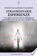 Straordinarie Esperienze