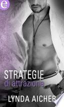 Strategie di attrazione (eLit)