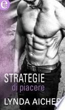 Strategie di piacere (eLit)