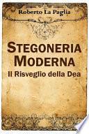 Stregoneria Moderna