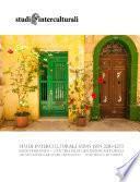 Studi Interculturali 3-2015