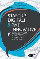 SturtUp digitali & PMI innovative