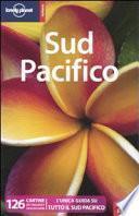 Sud Pacifico