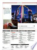 Südtiroler Wochenzeitung