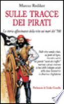 Sulle tracce dei pirati