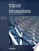 Sulle tracce dell'innovazione