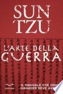 Sun Tzu - L'arte della guerra