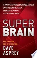 Super brain