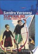 Superalbo