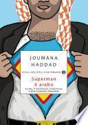 Superman è arabo