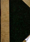 Supplemento annuale alla Enciclopedia di chimica scientifica e industriale colle applicazioni all'agricoltura ed industrie agronomiche ...