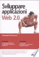 Sviluppare applicazioni Web 2.0