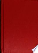 Sylva rerum notabilum. Ab autorum operibus tum latinis, tum italicis excerptarum