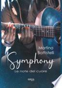 Symphony. Le note del cuore
