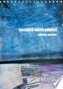 Taccuini di Valerio Palmieri