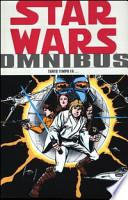 Tanto tempo fa... Star Wars Omnibus