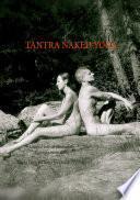 Tantra Naked Yoga