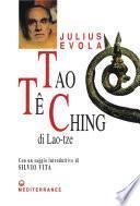 Tao Tê Ching