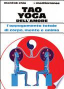 Tao yoga dell'amore
