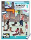 Target. Italia/Europa vol. 1-2. Con espansione online. Per le Scuole superiori