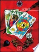 Tarocchi - Arti divinatorie (Astrologia...)