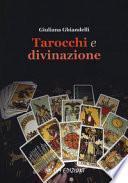 Tarocchi e divinazione