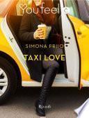 Taxi love (Youfeel)