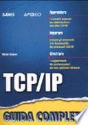 Tcp/Ip Guida Completa II Ediz
