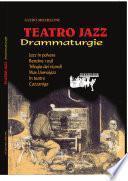 Teatro Jazz