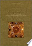 Tecniche costruttive e magisteri edilizi nell'opera letteraria ed architettonica di Vittone