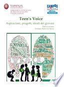 Teen's Voice