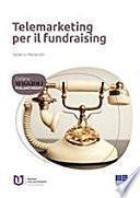 Telemarketing per il fundraising