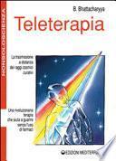 Teleterapia