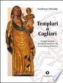 Templari a Cagliari
