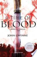 Tempo di sangue