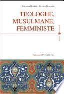 Teologhe, musulmane, femministe