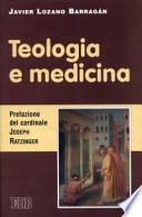 Teologia e medicina