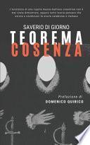 Teorema Cosenza