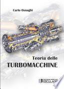 Teoria delle Turbomacchine