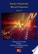 Teoria e Pratica dei Mercati Finanziari - Parte 4