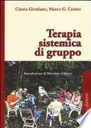 Terapia sistemica di gruppo