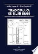 Termoidraulica dei flussi bifase