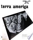 Terra Ameriga