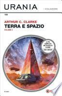 Terra e spazio - volume 2 (Urania)