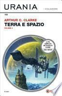 Terra e spazio - volume 3 (Urania)